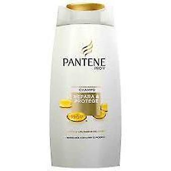 Pantene Champ Repair protégé 700 ml