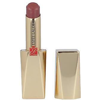 Estée Lauder Pure Color Desire Lipstick 102 3,1 gr