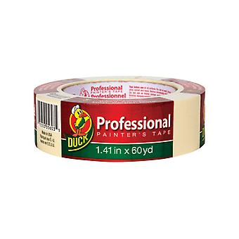 Painter Tape 1.41X60Yd
