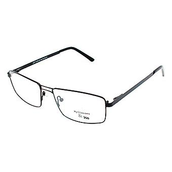Unisex'Spectacle frame My Glasses And Me 41123-C3 (ø 54 mm)