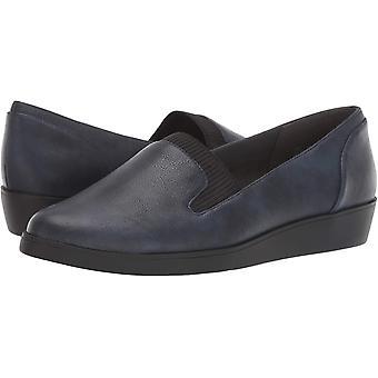 Aérosols Femmes-apos;s Top Level Loafer
