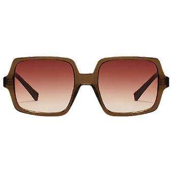 Hawkers Sunglasses Claudia (Health & Beauty , Personal Care , Cosmetics , Cosmetic Sets)