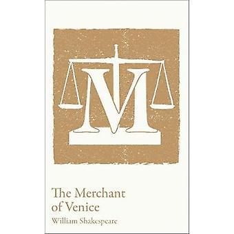 The Merchant of Venice GCSE 91 set text student edition Collins Classroom Classics