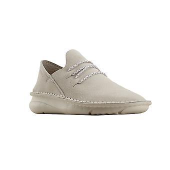 كلاركس الرجال الأصل أحذية جلدية