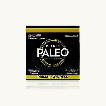 Planet Paleo Primal Goddess Sachets 15 (PP0032)