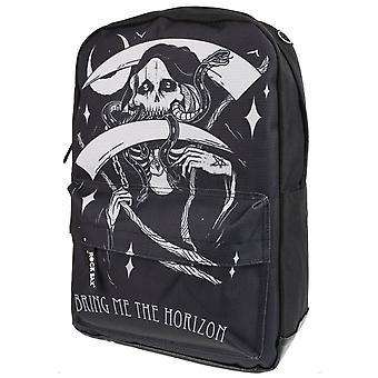 Bring Me The Horizon - Reaper Classic Rucksack