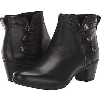 Cobb Hill Women's Kailyn Ankle Boot