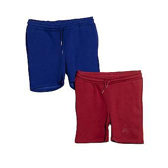 Hype Boys Shorts (2er Pack)