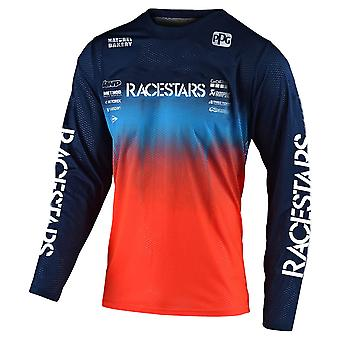 Downhill Cycling Full Sleeve Jersey
