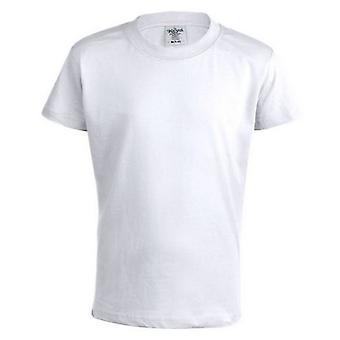 Child's Short Sleeve T-Shirt 145873