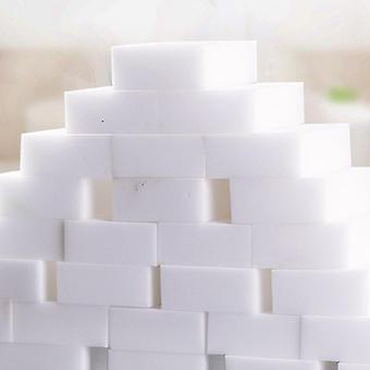Bathroom Eraser, Kitchen Melamine Sponge Cleaner