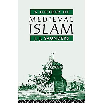 History of Mediaeval Islam
