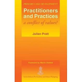 Pratiques et pratiques