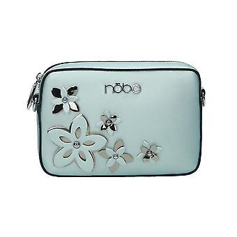 Nobo NBAGE1600CM12 everyday  women handbags