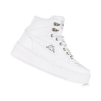 Kappa Fallou 2430471016 universal all year women shoes