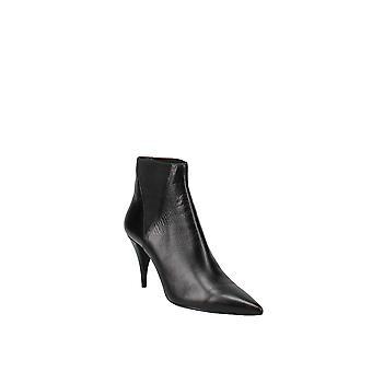 YSL إيف سان لوران | كيكي تشيلسي أحذية