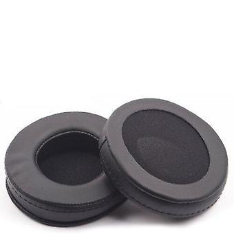 2 PCS Für Skullcandy / HESH 2.0 HESH Kopfhörer Kissen Abdeckung Ohrenschützer Ersatz Ohrpolster mit Mesh