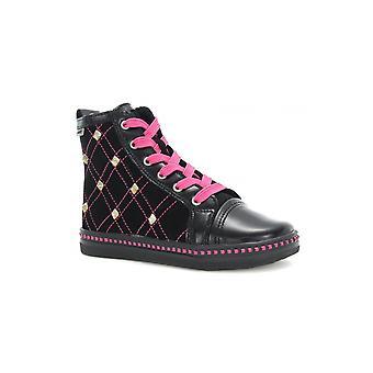 Bartek T64133PSZM67   kids shoes