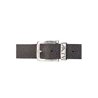 Armani Jeans Armani:belt 931508cc886