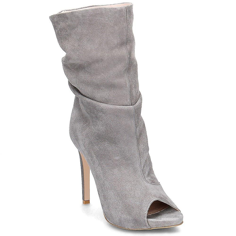 GINO ROSSI Gina DBH326W31RC0085000 ellegant all year women shoes uKXYw