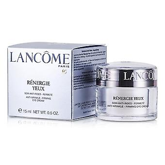 LANCOME Renergie Eye Cream - 15ml / 0.5 oz