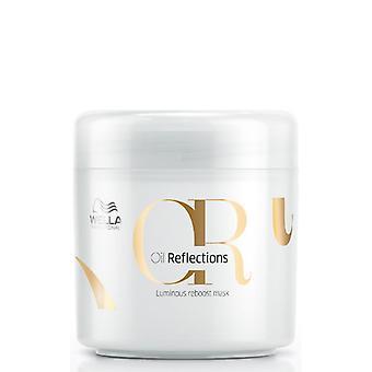 Wella Professional huile reflets lumineux masque 150ml
