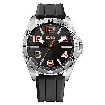 Hugo Boss Orange Herre watch armbåndsur 1512943