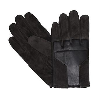Type of Shaper mens gloves gloves from the House of LLOYD Braun 4959