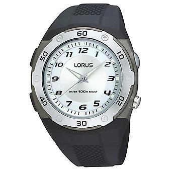 Lorus Mens Sport R2329DX9 Watch