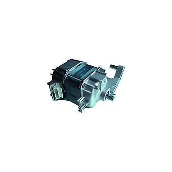 Bosch Waschmaschine Motor