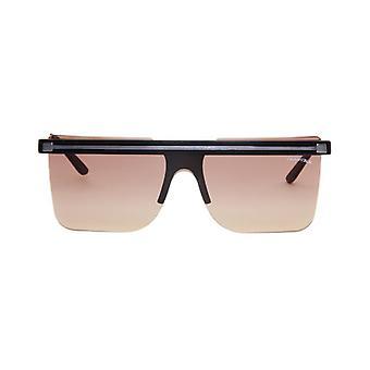 Made In Italy Sun sunglasses Made In Italy - Otranto 0000034654_0