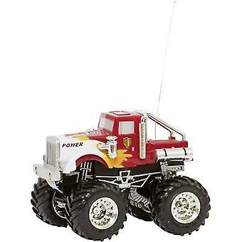 إينفينتو 50008902 01:43 نموذج RC سيارة شاحنة