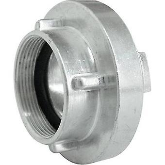 T.I.P. 31092 Storz C couplage 56,7 mm (2) IT, c tuyau