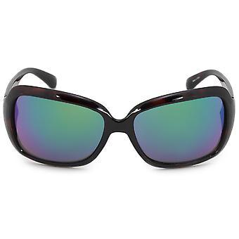 Harley Davidson Oversized Glasses HDS5028 52Q 58