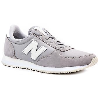 New Balance 220 WL220RG   women shoes