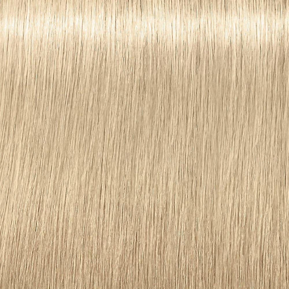 Schwarzkopf Igora Royal Highlifts 12-1 Special Blonde Cendre 60ml