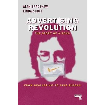Advertising Revolution - The Story of a Song - from Beatles Hit to Nik