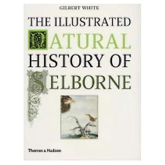 La ilustrada Historia Natural de Selborne