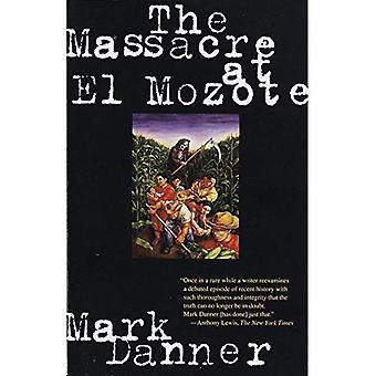 Het bloedbad van El Mozote: een parabel van de koude oorlog