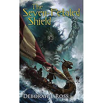 The Seven-Petaled Shield Book One
