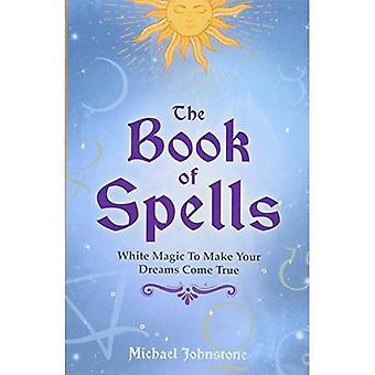 Boken av magi