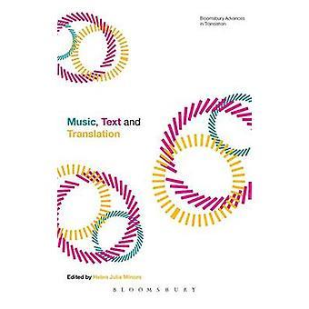 Musique texte et traduction par mineurs & Helen Julia
