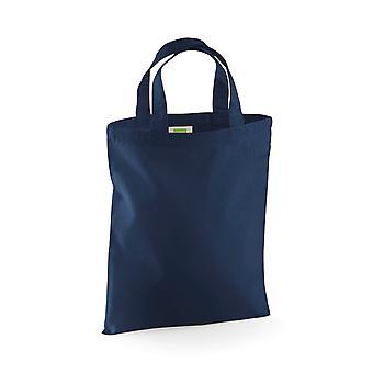 Mini bolsa de Westford Mill para la vida - litros 4 (Pack de 2)