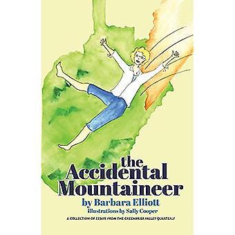 El alpinista Accidental