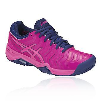Chaussures de Tennis Asics Gel-Challenger 11 féminines