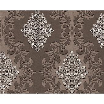 Papel de parede tecido não tecido EDEM 9123-26