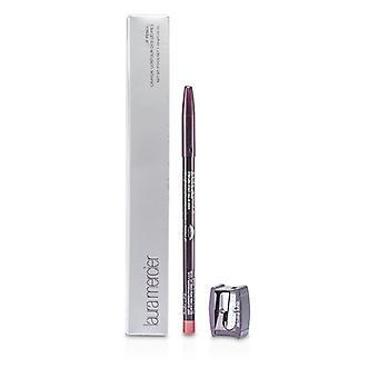Laura Mercier Lip Pencil - Vauva Lips 1,49 g / 0.05oz