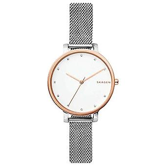 SKAGEN Women's Watch ref. SKW2662