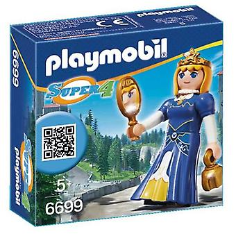 Playmobil Princess Leonora 6699