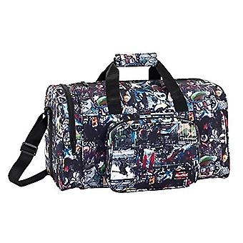 Bag from Sport Blackfit8 'Urban' Official